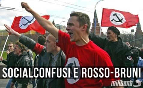 socialconfusi-e-rossobruni1