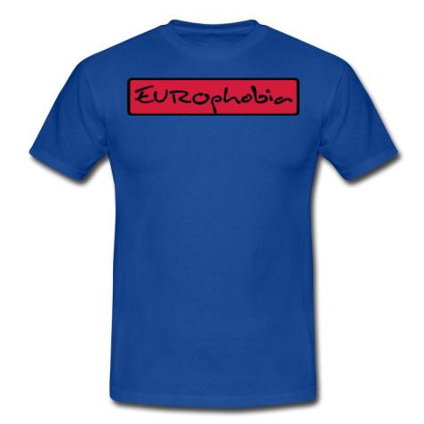 tee-shirt-classique-homme-P6V1A17M15124989S800