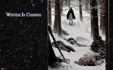 Winter-is-Coming-Game-of-Thrones-1