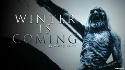 winter_is_coming_game_of_thrones-1366x768