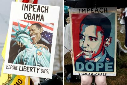 FE_DA_1119_Impeach_Obama425x283