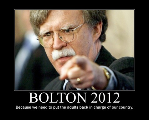 johnbolton2012