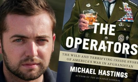 michael-hastings-the-operators-600x360