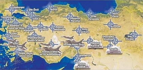 nato-bases-in-turkey