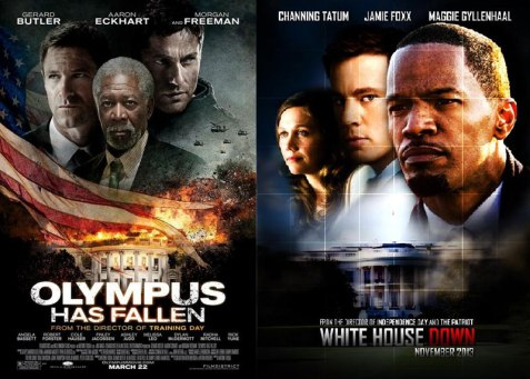 olympus-has-fallen-white-house-down-twistedsitter