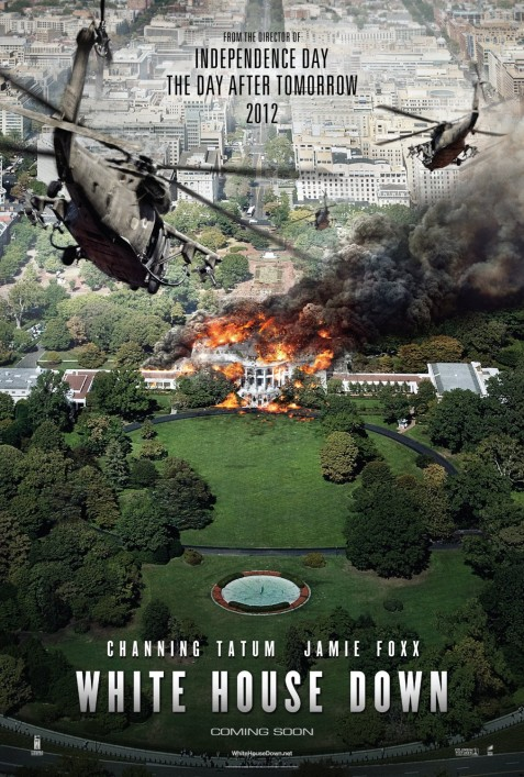 white_house_down_poster-ver6