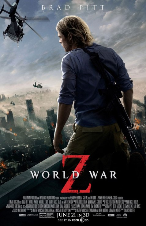 world-war-z-zombie-04