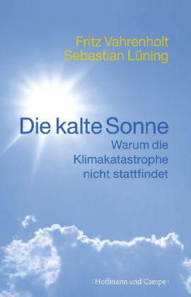 040344794-die-kalte-sonne