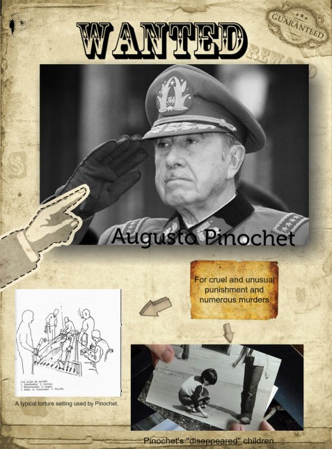 augusto-pinochet-source