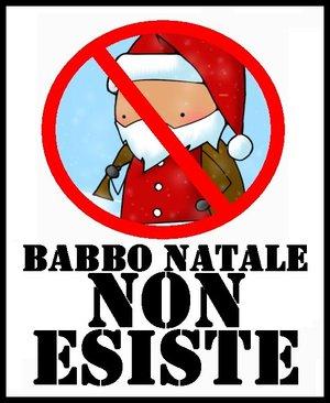 Babbo_Natale_NON_ESISTE__by_000ilsognatore000