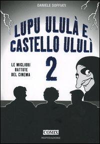 bastardidentro_lupu_ulul___e_castello_ulul__