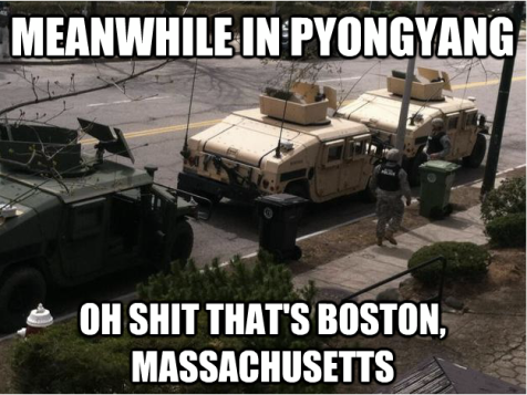 boston_tanks