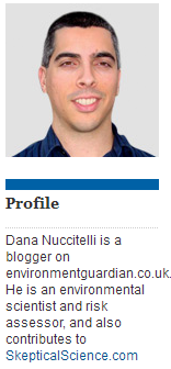 dana_tweet_guardianbio