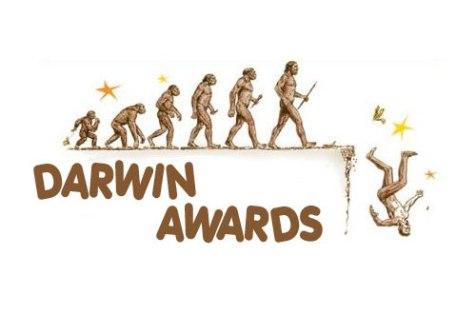 darwin_awards
