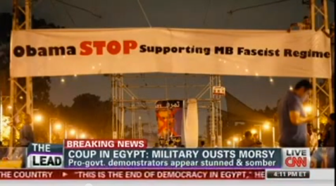 egitto-cnn-protesta-morsi-obama-2