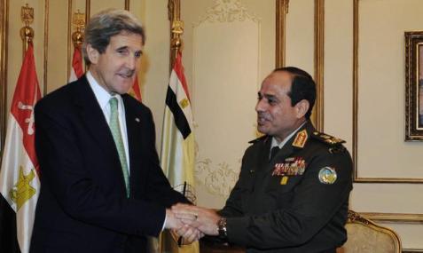 Egitto-e-tutto-nelle-mani-del-generale-Sisi_h_partb