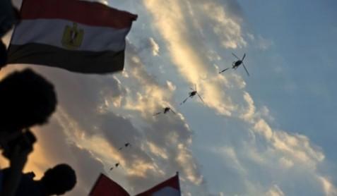 egypt_military_fray_2013_07_02-600x350