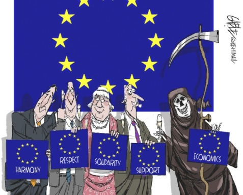 europe-and-death