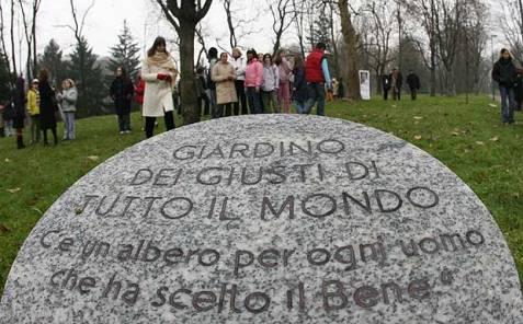 GIARDINO_620