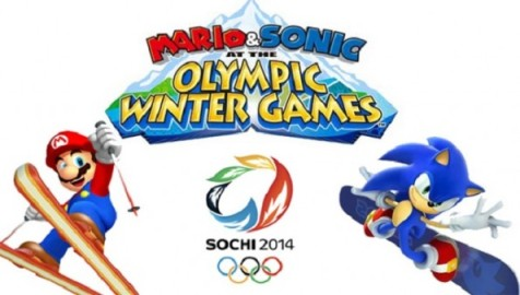 Mario-and-Sonic-at-the-Olympic-Winter-Games-Sochi-2014-595x337