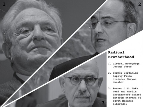 May-Soros-Cover-story-photos-soros-muasher-elbaradei-620x469