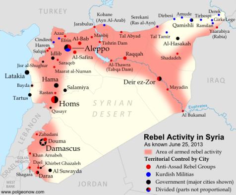 syria_uprising_2013-06-25