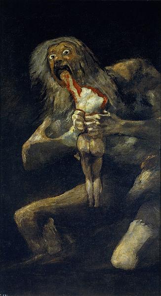 326px-Francisco_de_Goya,_Saturno_devorando_a_su_hijo_(1819-1823)