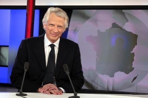 545662-dominique-de-villepin-le-7-mars-2012-a-paris
