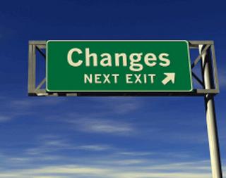 aprirsi-al-cambiamento-L-fCzw9z