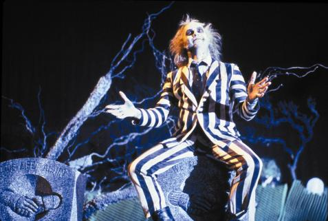 Beetlejuice-beetlejuice-the-movie-30941852-2560-1728