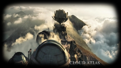 Cloud-Atlas-wallpapers-14