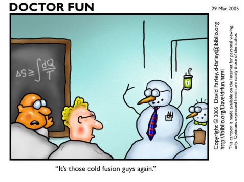 cold-fusion-guys