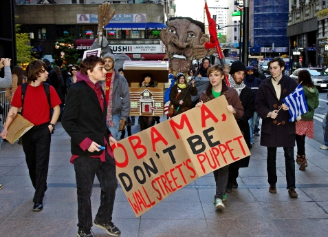 Day_50_Occupy_Wall_Street_November_5_2011_Shankbone_29