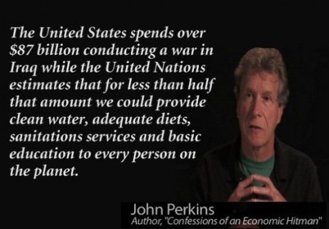 john-perkins-on-the-cost-of-war-550x383