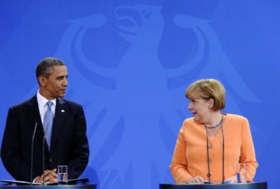 obama_merkel_berlino-399x270