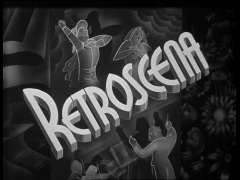 retroscena-movie-title