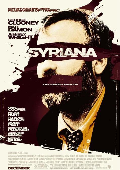 Syriana-p