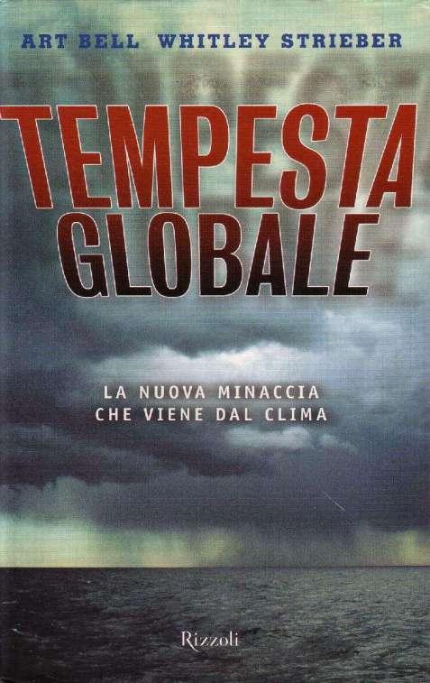 Tempesta_Globale