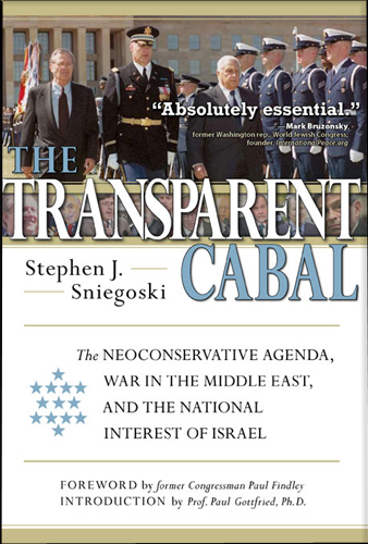 The-Transparent-Cabal