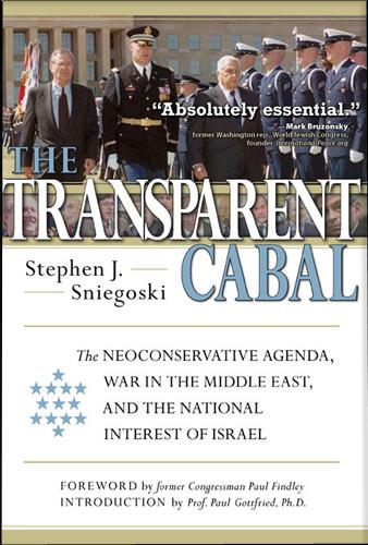 The-Transparent-Cabal