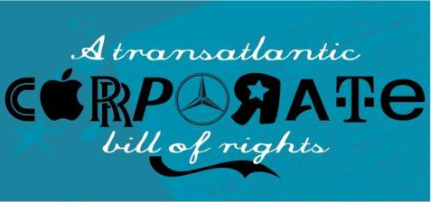 transatlantic-corporate-bill-of-rights