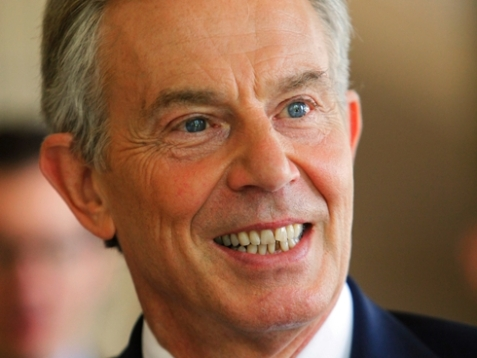 1371236313000-Tony-Blair-1306141500_x-large