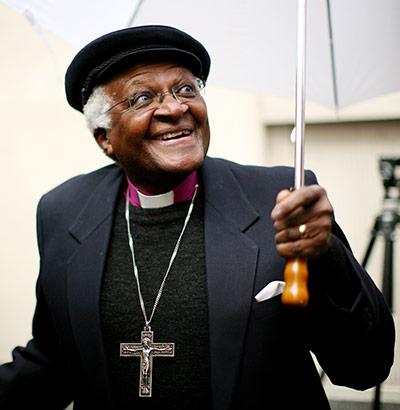 2008-Archbishop-Desmond-T-035
