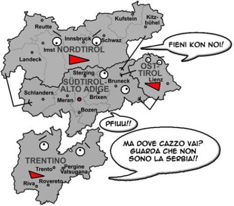 500px-Sudtirolo_che_vuole_fuggire_dal_Trentino