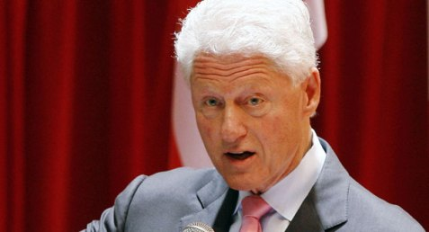 bill-clinton-ap