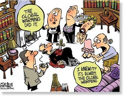 Cartoon_Global_Warming_Murder