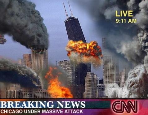 chicago-attack