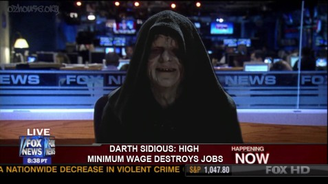 darth-sidious-fox