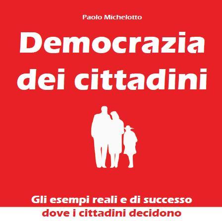 democrazia-dei-cittadini