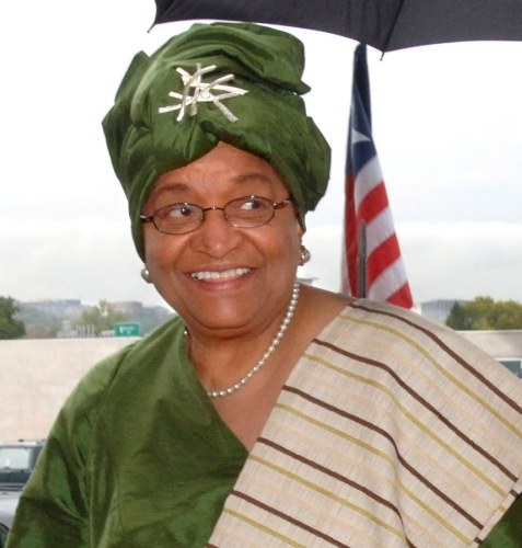 Ellen_Johnson-Sirleaf_detail_071024-D-9880W-027